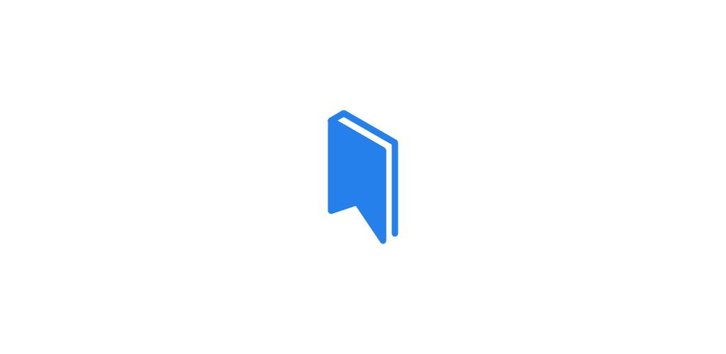 Bookmarks - Adobe XD Plugin